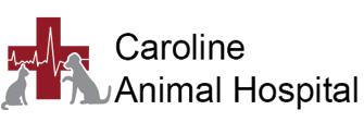 Caroline Animal Hospital
